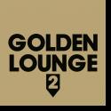 Golden Lounge 2