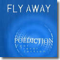 Cover: Poediction feat. Trevor Jackson - Fly Away