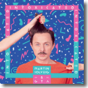 Cover:  Martin Solveig & GTA - Intoxicated