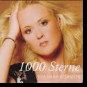 Cover:  Eva-Maria Besanson - 1000 Sterne