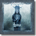 Cover: Faun - Luna - Live and Acoustic in Berlin