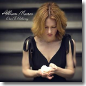 Cover:  Allison Moorer - Down To Believing
