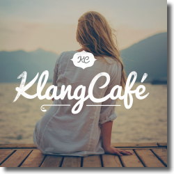 Cover: KlangCafé - Various Artists