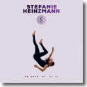 Cover: Stefanie Heinzmann - Chance Of Rain