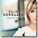 Cover:  Silje Nergaard - Chain of Days