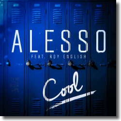 Cover: Alesso feat. Roy English - Cool