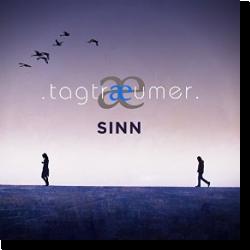 Cover: Tagtraeumer - Sinn