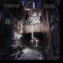 Cover: Toto - XIV