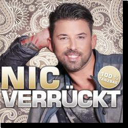 Cover: Nic - Verrückt