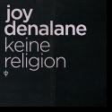 Cover: Joy Denalane - Keine Religion