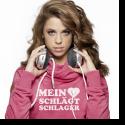 Cover:  Mein Herz schlägt Schlager - Various Artists