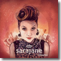Cover:  Sarajane - #Step One