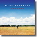 Cover:  Mark Knopfler - Tracker