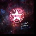 Cover:  Foxmixer - Ich schalt die Sterne an