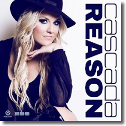 Cover: Cascada - Reason