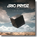 Cover: Eric Prydz vs. CHVRCHES - Tether