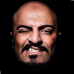 Cover: Xatar - Baba aller Babas