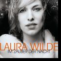 Cover:  Laura Wilde - Im Zauber der Nacht