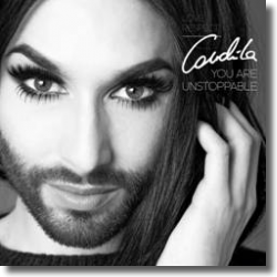 Cover: Conchita Wurst - You Are Unstoppable