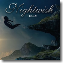 Cover:  Nightwish - Elan