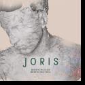 Cover: Joris - Hoffnungslos Hoffnungsvoll