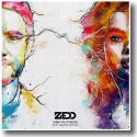 Cover:  Zedd feat. Selena Gomez - I Want You To Know