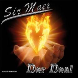 Cover: Sir Maex - Der Deal