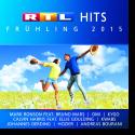 RTL Frühlingshits 2015