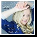 Cover: Oxana - Ich träum von dir