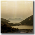 Cover:  Jodymoon - All Is Waiting