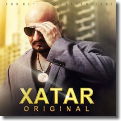 Cover: Xatar - Original