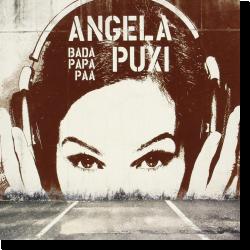 Cover: Angela Puxi - Badapapapaa