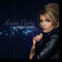 Cover:  Sabrina Berger - Heute Nacht