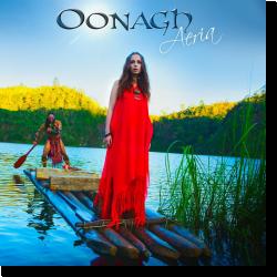 Cover: Oonagh - Aeria