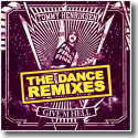 Cover: Tommy Henriksen - Give'm Hell (The Dance Remixes)
