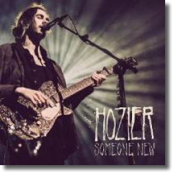 Cover: Hozier - Someone New