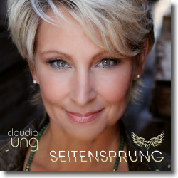 Cover: Claudia Jung - Seitensprung