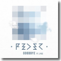 Cover:  Feder feat. Lyse - Goodbye