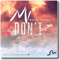 Cover: Mario Valley - Don't