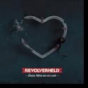Cover:  Revolverheld - Deine Nähe tut mir weh