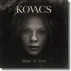 Cover: Kovacs - Shades Of Black