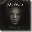 Cover: Kovacs - Shades Of Black
