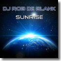 Cover: DJ Rob de Blank - Sunrise