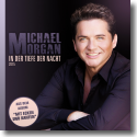 Cover:  Michael Morgan - In der Tiefe der Nacht 2015