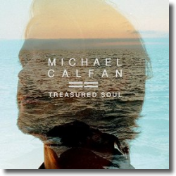 Cover: Michael Calfan - Treasured Soul