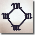 Cover: Kanye West feat. Theophilus London, Allan Kingdom & Paul McCartney - All Day
