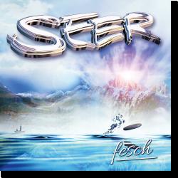Cover: Seer - Fesch