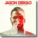 Cover: Jason Derulo - Want To Want Me