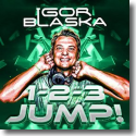 Cover:  Igor Blaska - 1-2-3 Jump!
