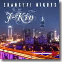 Cover:  J-Kin - Shanghai Nights